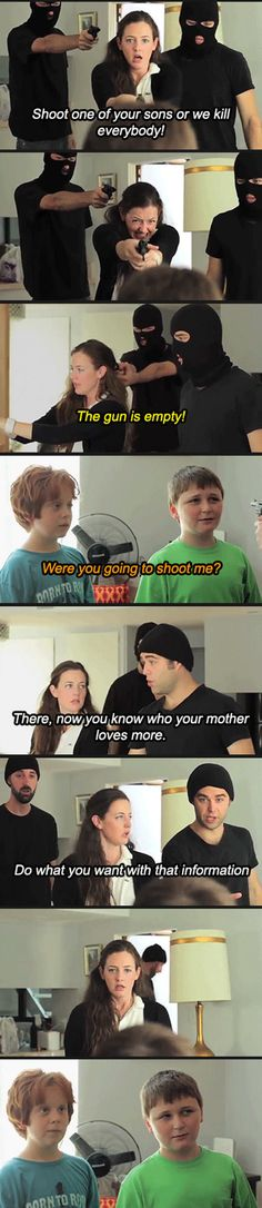 Testing a Mom  // funny pictures - funny photos - funny images - funny pics - funny quotes - #lol #humor #funnypictures