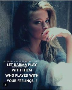 Remember they dont know who we realy are She Quotes, Karma Quotes, Boss Quotes, Girly Quotes, Queen Quotes, Strong Quotes, Reality Quotes, Woman Quotes, Positive Quotes