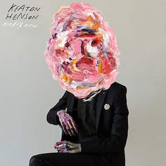 Keaton Henson – Kindly Now (2016) - http://cpasbien.pl/keaton-henson-kindly-now-2016/