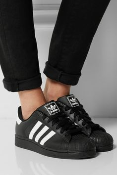 Adidas Sneaker Shoes For Women Cool Adidas Shoes 8921b7c8a