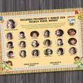 Diploma. Impresos personalizados - tarjetería  - Papelería - Regalos promocionales. Los Andes,Chile - Despachos a todo el país. www.proyectaideas.cl  #impresos #tarjetas #invitaciones #partesde matrimonio #magnéticos #chapitas #santitos #marcapaginas #recetarios #diplomas #etiquetas #flyers #volantes #cajitas #tarjetas de visita #tarjetasdepresentacion #losandes #losandeschile