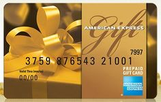 Win a $1,750.00 American Express Gift Card. Submit your details in all the required fields on the form to enter now.
