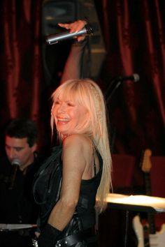 Лили Иванова с мега концерт в Бургас