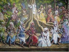 Pae sergio de iemanja, tirada de cartas,tarot,buzios,ayuda espiritual,aprontamientos en umbanda,kimbanda y santo.templo en silvestre blanco 879(ciudad de minas)
