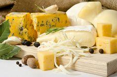 Pour se réchauffer ce soir, on prépare un bon plat au fromage, voici quelques recettes : http://www.750g.com/recettes_fromages.htm