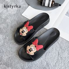 47 Best Cartoon Shoes Images Cartoon Shoes Over Knee