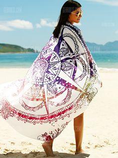 b875ac4caf3c9 11 Delightful Swimsuits images | Bikini, Beach towel, Mandalas