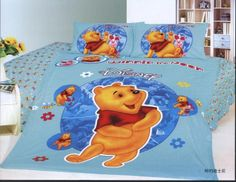 Winnie the Pooh Bedroom | Related to Winnie The Pooh Bedding | eBay