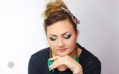Trucco Studio Foto - make-up artist per sposa e matrimonio Make Up, Band, Studio, Artist, Sash, Artists, Makeup, Studios, Beauty Makeup