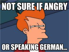 The Germans .: How our neighbors make fun of us - in 13 memes - Funny - Funny Texts Memes Humor, Drunk Memes, Jokes, Funny Images, Funny Pictures, Funny Photo Captions, Funny Couples, Wholesome Memes, Photo Quotes