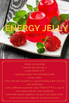 energy drink/ ganoderma/fenix xt/ healthy living/ body management/ healthy recipe/ Body. #energy #energyboost #energybites #energysaving #boosters