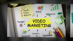 video marketing and blogging - video marketing strategies #videomarketingstrategies #corporatevideomarketing #videocontentmarketing #videomarketingbusinessplan #videoblogging