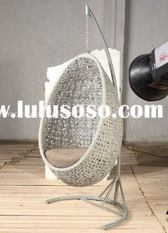 Image detail for -indoor hanging chair for kids, indoor hanging chair for kids ...