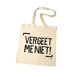 THE BEAN BAG! Je shopt 'm via www.bybean.nl/tasjes