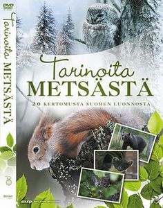 Tarinoita metsästä -oppimateriaali Biology For Kids, Science Biology, Science For Kids, Science And Nature, Art And Hobby, Environmental Education, Early Childhood Education, Walking In Nature, Happy People