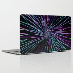 #Robert, S., #Lee, art, #print, #flower, #pc, #laptop, #notebook, #apple, #mac, #ipad, #mini, #skin
