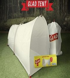 The Homestead Survival   Trash Bags In Your Bug Out Bag 30 Ways To Use Them