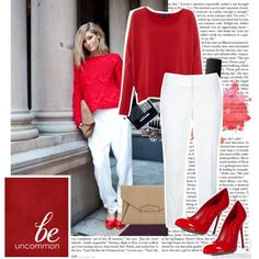 """""""Australia street style"""" by viccc10 on Polyvore"""
