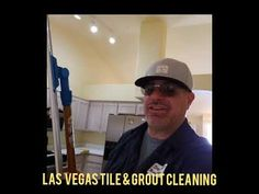 How to Maintain Your Tile and Grout After Professional Service. - YouTube