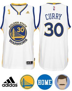 Stephen Curry Trophy Jersey Thompson Golden State b9cc91542