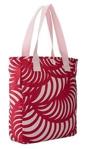 NIKE ROWENA ECO FRIENDLY MINI TOTE BAG