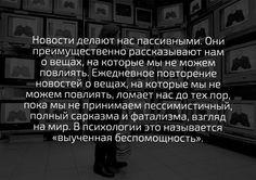 FnyMJ1aT3EY.jpg (567×400)