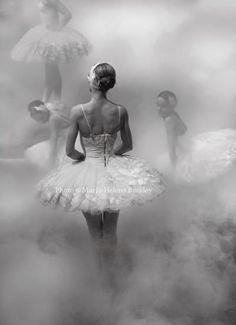 by Maria-Helena Buckley