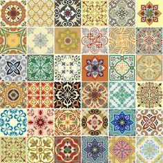mexicano azulejo - Google'da Ara