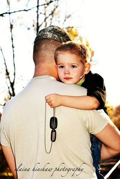 God bless our warriors for their sacrifice!
