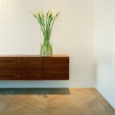 Claesson+Koivisto+Rune+launches+wallpaper++collection+influenced+by+Modernism