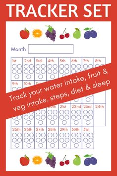 Get into healthier lifestyle habits with this printable wellness journal set.  Keep yourself focused and accountable by recording all you daily habits and aiming to improve week on week.  The set includes 7 PDFs in A4 and letter size including water tracker, steps tracker, food log, workout tracker, sleep tracker | Wellness planner from My Fitness Planner Workout Planner, Weekly Workout Plans, Fitness Planner, Workout Schedule, 30 Day Workout Challenge, Month Workout, Diet Tracker, Fitness Tracker, Printable Planner