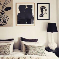 Welcome to #malenebirgers_world #moods #interior #design #MBART #london #enjoy