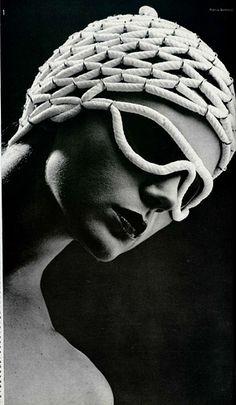 03244dc61cb57 De 86 bedste billeder fra Vintage eyewear     Stage show, Sunglasses ...