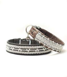 TENNARMBAND - TENNTRÅDSARMBAND - SAMI BRACELET Beaded Jewelry, Beaded Bracelets, Pewter, Jewelry Making, Bangles, Personalized Items, Beads, Womens Fashion, Silver