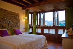 Fotos de Casa Rural Madre Pepa - Casa rural en Cabrales (Asturias)