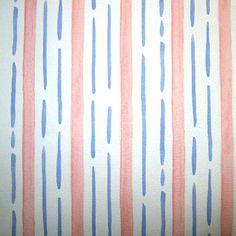Curtains, Shower, Bathroom, Prints, Home Decor, Line, Rain Shower Heads, Washroom, Blinds