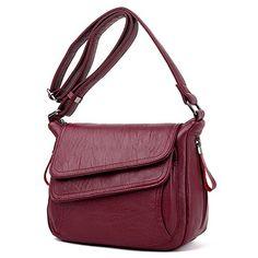 Kavard Women Leather Handbags Summer Style Women Bag sac a main femme  Luxury Handbags Women Bags Designer Small Handbag 2017 70e58f463a89f
