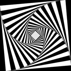pattern geometric - Αναζήτηση Google