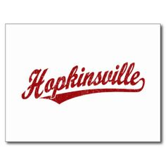 >>>Low Price Guarantee          	Hopkinsville script logo in red distressed post card           	Hopkinsville script logo in red distressed post card so please read the important details before your purchasing anyway here is the best buyDeals          	Hopkinsville script logo in red distresse...Cleck Hot Deals >>> http://www.zazzle.com/hopkinsville_script_logo_in_red_distressed_postcard-239075139222852002?rf=238627982471231924&zbar=1&tc=terrest