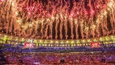 """Képtalálat a következőre: """"2016-os nyári olimpia"""""""