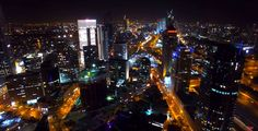 צילומים מרחפן של תל אביב בלילה צילומי לילה תל-אביב tel aviv at night drone about the city amazing israel beautiful photo