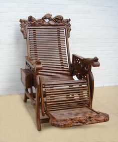 Image detail for -Asian Antique Furniture asian antique furniture – AntiqueFurniture ...