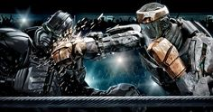 Why Real Steel 2 Hasn't Happened Yet According to Director -- Director Shawn Levy says he still wants to see a sequel to his 2011 robot boxing movie Real Steel, while offering some new plot details. -- http://movieweb.com/real-steel-2-delay-explained/