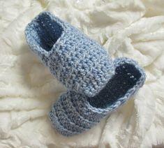 Tips and tricks - New Ideas Crochet Gifts, Crochet Hooks, Laine Chunky, Bonnet Crochet, Mommy Workout, Crochet Instructions, Womens Slippers, Sewing Hacks, Crochet Patterns
