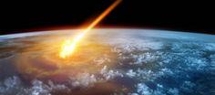 + - A seguinte matéria foi publicada no siteclimatologiageografica.com.br: Um objeto tanto misterioso está em rota de colisão com o Planeta Terra, os cálculos, experimentações e observações comprovam que ele cairá no dia 13 de novembro de 2015 em algum lugar do Oceano Índico. OWT1190F é um tipo raro de corpo, não porpoder ser lixo …
