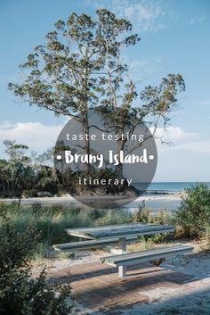 The Foodie& Travel Guide for Bruny Island, Tasmania. Tasmania Road Trip, Tasmania Travel, Florida Travel Guide, Florida Vacation, Ocean Restaurant, Bruny Island, Australia Country, Holiday Destinations, Travel Destinations