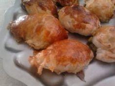 http://ma-popote-a-ma-facon.over-blog.com/feuillet%C3%A9s-aux-asperges-vertes-en-sauce-sacla-et-sa-roulade-de-jambon-fum%C3%A9