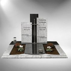 Cemetary Decorations, Living Room Sectional, Leather Sectional, Modern, African, France Travel, Anna, Grave Decorations, Architecture