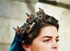 "Mihrimah Sultan - ""Price of Three Words"" Season 4, Episode 13 (116)"