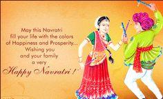 Happy Dussehra SMS for this Vijayadashami - Happy Dussehra